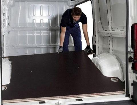 attrezzature-autonoleggio_furgonoleggio-carforless-360x2402x