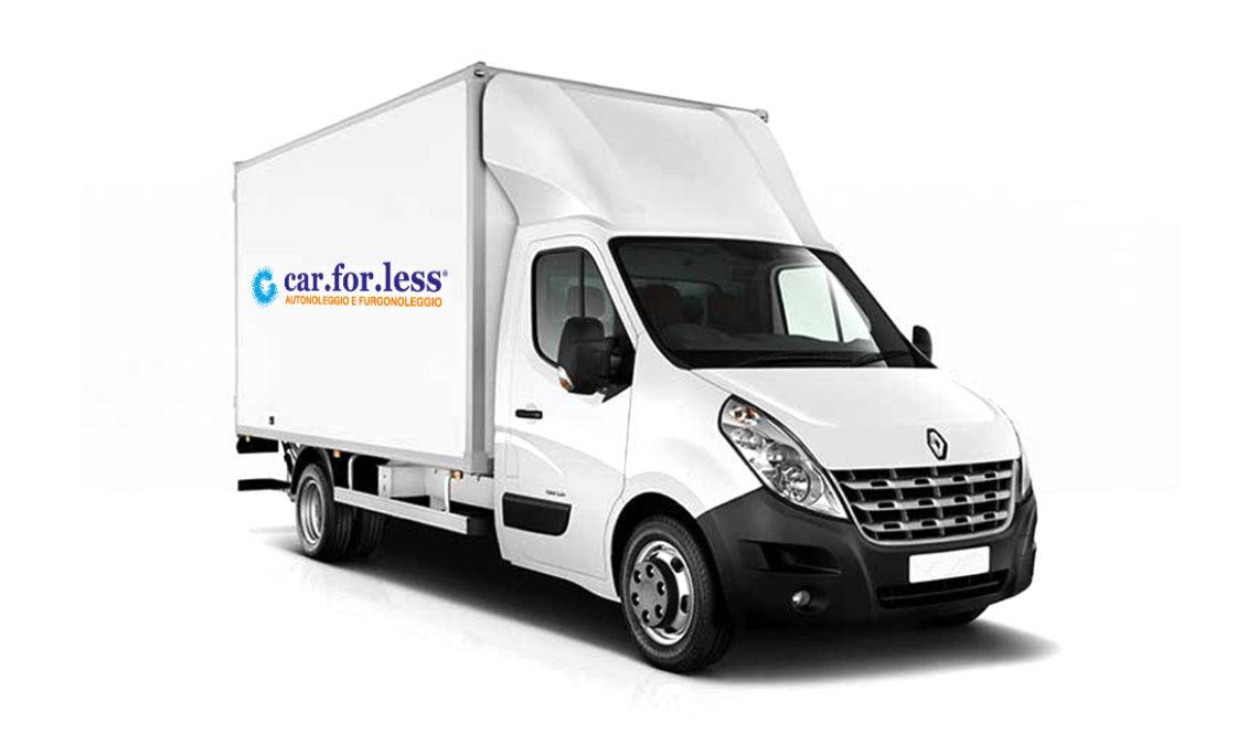 cassonato_medio-autonoleggio-furgonoleggio-carforless
