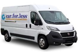 fiat-ducato-autonoleggio-furgonoleggio-carforless