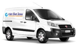 fiat_scudo-autonoleggio-furgonoleggio-carforless