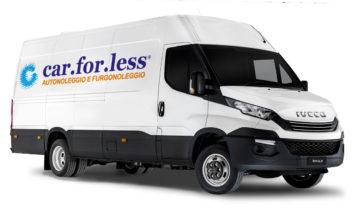 iveco-daily-maxi-autonoleggio-furgonoleggio-carforless