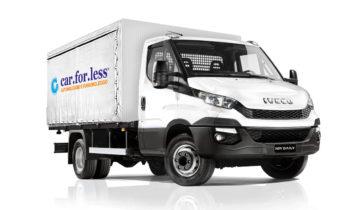 iveco_daily-telonato-autonoleggio-furgonoleggio-carforless