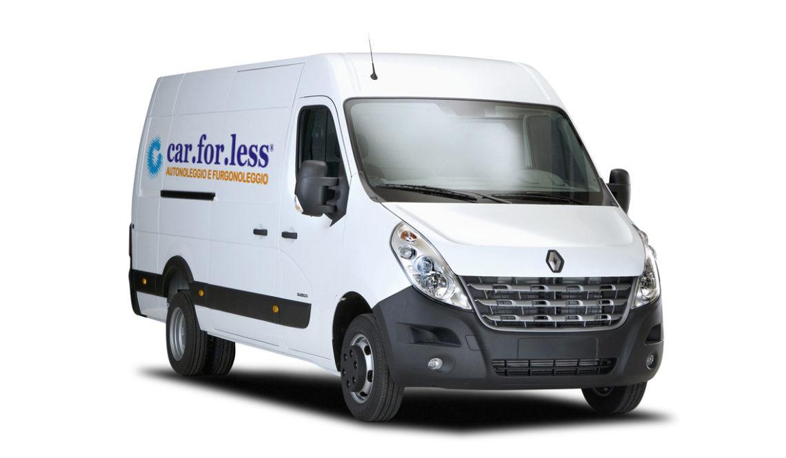 renault_master-autonoleggio-furgonoleggio-carforless