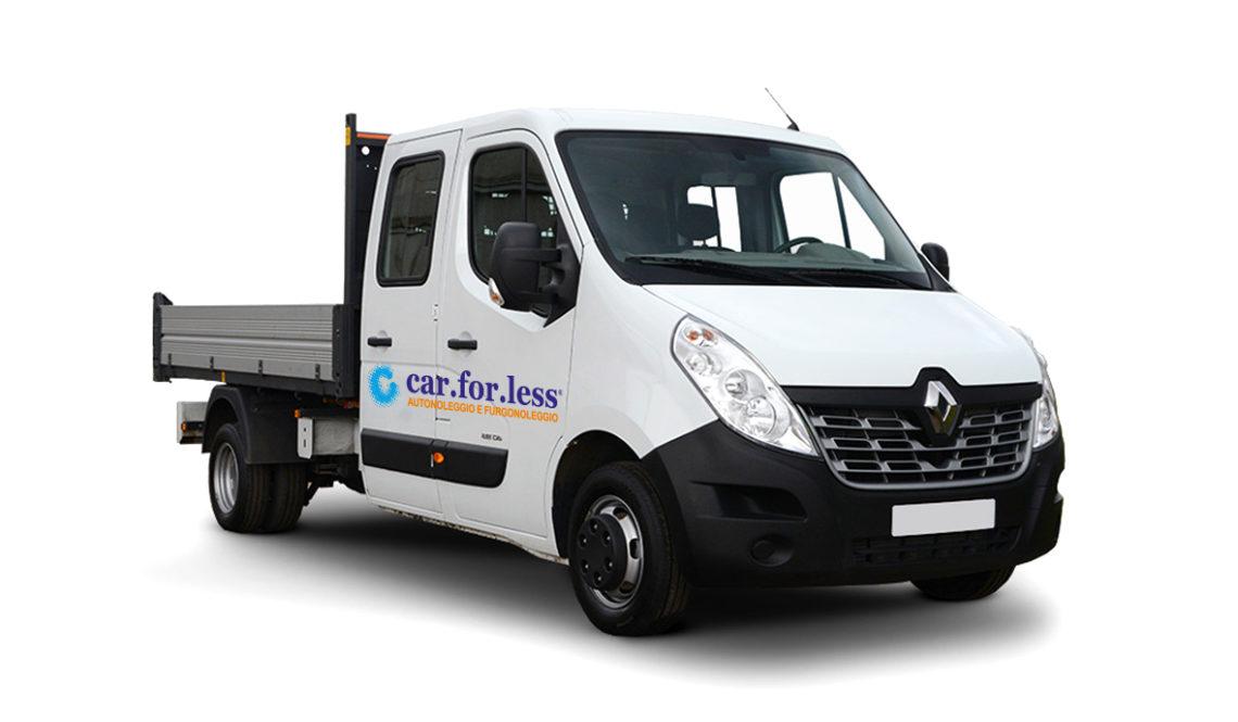 cassonato_aperto-autonoleggio-furgonoleggio-carforless-2