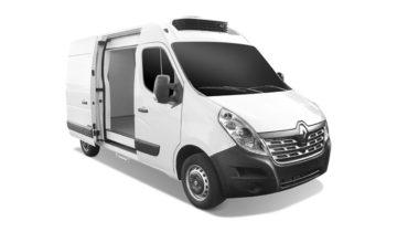 fiat-ducato-frigo-autonoleggio-furgonoleggio-carforless
