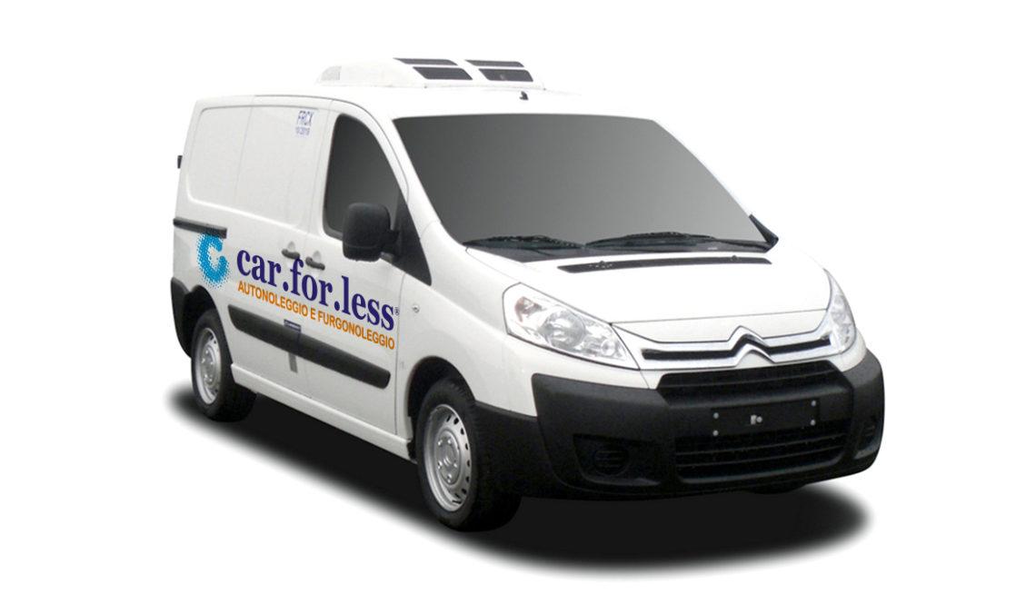 fiat-scudo-frigo-autonoleggio-furgonoleggio-carforless