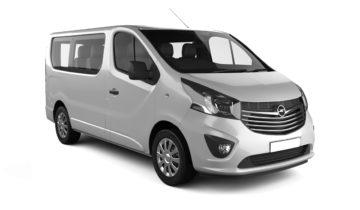opel_vivato_tour-autonoleggio-furgonoleggio-carforless