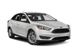 ford_focus-autonoleggio-furgonoleggio-carforless